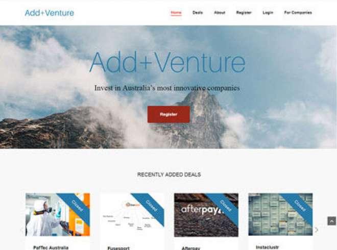 http://addventure.com.au/