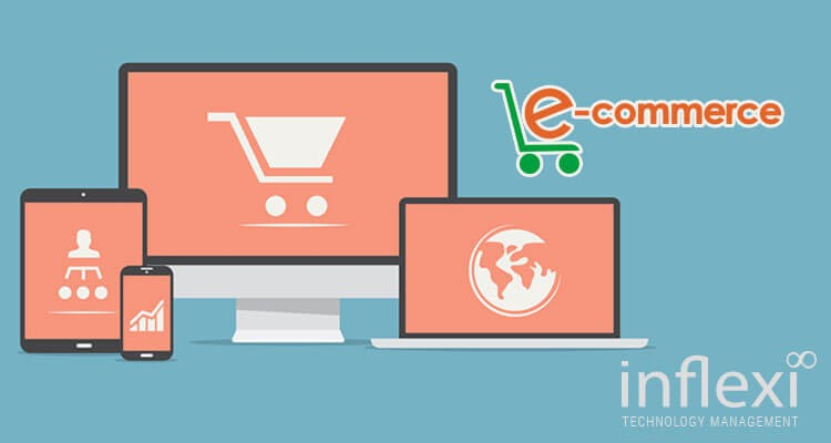 What is Cross-browser compatibility and Responsive Web Design