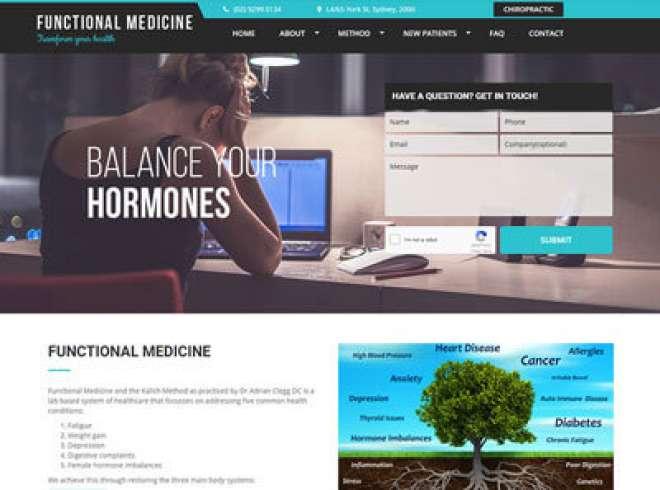 www.opushealth.com.au