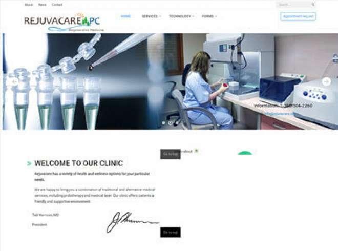 www.rejuvacare.org