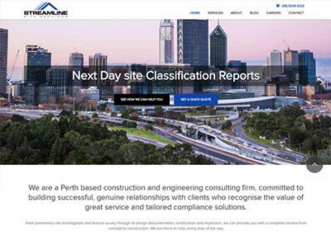 www.sssgroup.com.au